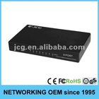 8-Port 10/100Mbps network switch companies