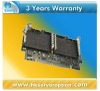 ProLiant DL580 G7 Server Memory Expansion Board