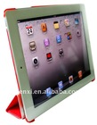 Smart Cover Duo Case For Ipad 2