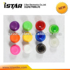 thumbstick for PS3 joystick, game accessories for PS3