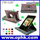 Google Nexus 7 case