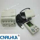whole sales high quality cheaper mini remote control