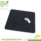 All Kinds of Mousepad - OEM / ODM / Wholesale Services