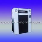 HM-1000 automatic hydraulic pressurecard press laminator (High quality)
