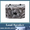 Manufacturers Supply Mobile Mini Speaker