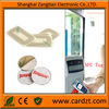 High quality smart nfc tag for e-payment
