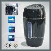 180ml Ultrasonic Car Humidifier SU727