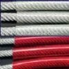 PVC coated cable(PVC wire rope)