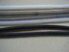 Neflon Extrusion FEP Pipe FEP-002