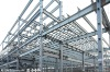 SS400 Structural steel