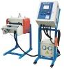 automatic roll feeder machine - press machine