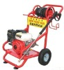 2800PSI/30000PSI high pressure washer