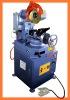 Semi-automatic Metal Circular Sawing Machine