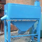 Professional Manufacturer WOOD POWDER MACHINE