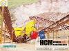 Hot Sale 3YK1848 Circular Vibrating Screen