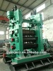 top quality and lowest price durable various rebar production line