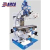 Milling/Drilling Machine