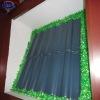 300*400mm roofing tile, European Style Interlocking Tiles,CE