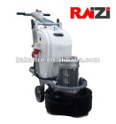 380V electric floor grinding machine