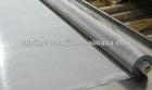 8mesh x 8mesh Stainless Steel Wire Mesh