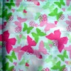 100 cotton colourful pattern fabric