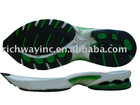 fashion sport sole