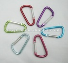 Mountaineering buckle /fast hang buckle