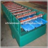 Color Steel rolling machine