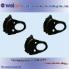 Auto Hardware Plastic Injection Components