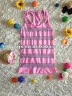 women sun-top, 95% chinlon tank tops, seamless sun-tops 1006