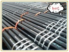 New ASTM A335 P91 Seamless alloy steel pipe