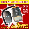 Newest Digital LUX Meter (LX-1020B)