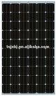 Solar Panel 190 Watt