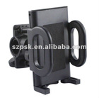 2012 Most Popular Mobile Phone Bicycle Bike Holder for iphone cellphone