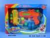 new toy gun