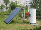 separate pressurized solar water JY-SP200