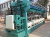 Mesh Bag Making Machine