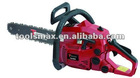 38CC gasoline chain saw