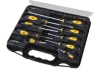 42pcs screwdrivers set