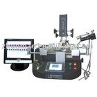 hot seller,cost effective ZM-R5860C lead-fee bga repair work station
