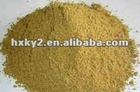 Best quality bulk Fish Meal For Poultry