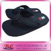 2011 PU fashion slippers