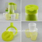 disponsable tea cups and saucers cheap tea cup sets big tea cup