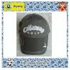 3D embroidery baseball cap