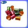 plastic mould OEM Hot sale aluminium band for pigeon napkin ring