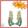 Hot 2012 Photo Etched Imitation Jewelry