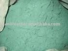 High quality Basic Chromium Sulfate 21%-23% Basicity:38%-42%