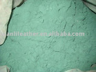 High quality Basic Chromium Sulfate 21%-23% Basicity:38%-42%