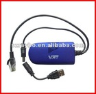 VAP11G RJ45 WIFI Bridge/Wireless Bridge