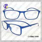 TR90 light weight reading eyewear